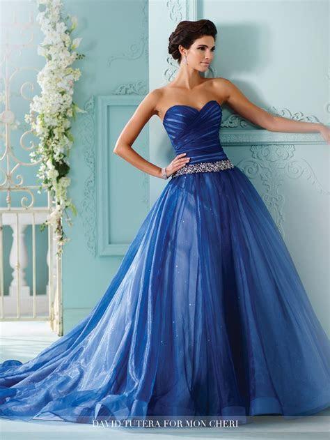 Blog   Bridal Gowns, David Tutera, Fall '16   Pinterest