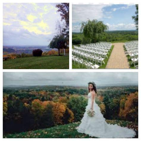 The AlexLee House Greenfield, Ma   Wedding Ideas   Wedding
