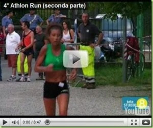 Athlon Run by teleSTUDIO8_2