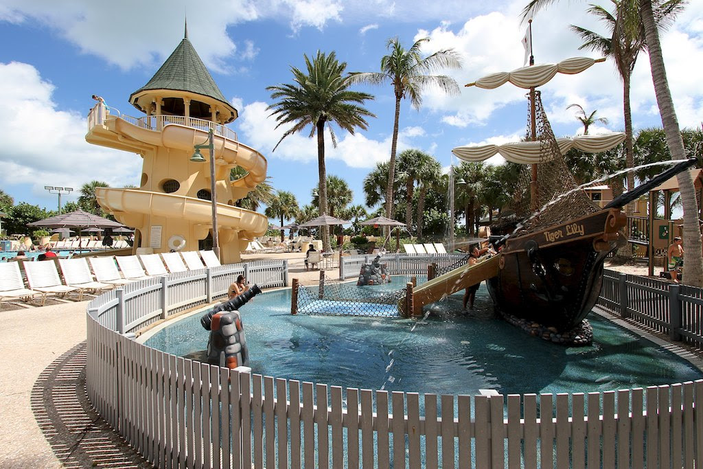 Disney Tidbits From A Disney Nut Disney Resort Of The