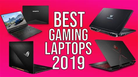 gaming laptops  top  gaming laptops  gtx