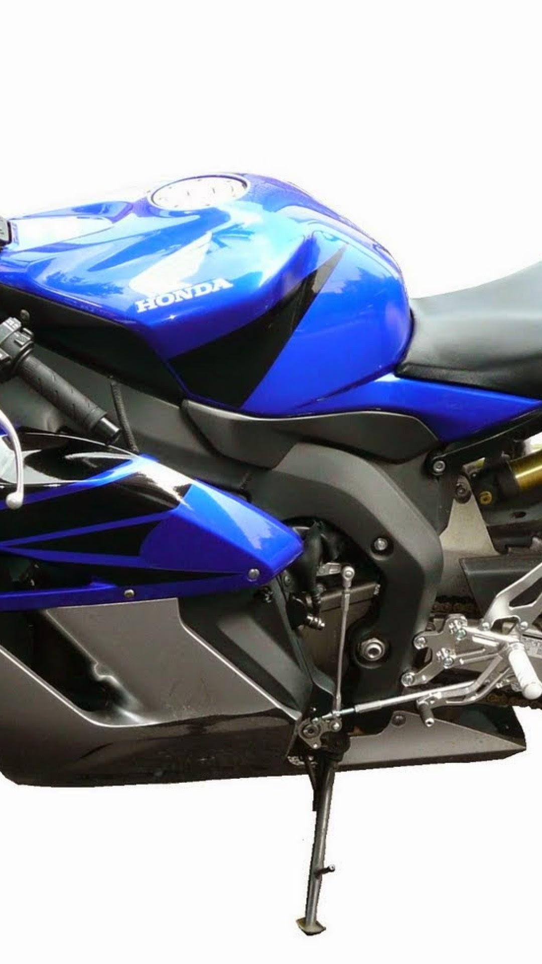Modifikasi Motor Honda Cbr 150 Old Kumpulan Modifikasi Motor