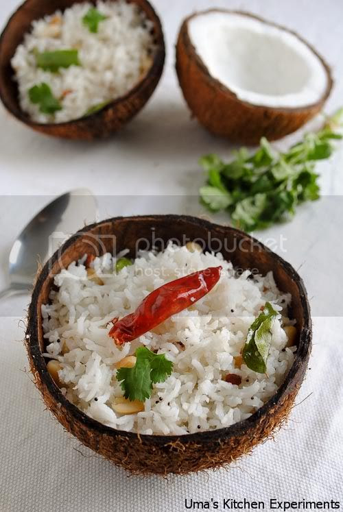 Coconut-rice-1