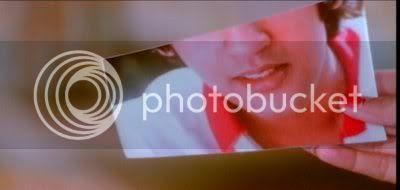 http://i347.photobucket.com/albums/p464/blogspot_images1/Romance/PDVD_017.jpg