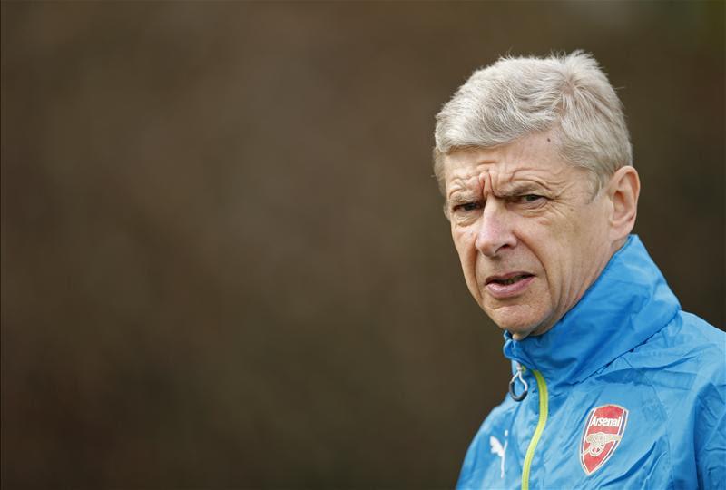Confirmed Arsenal XI vs. Newcastle: Aaron Ramsey and ...