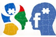 Why Google+ Can Still Beat Facebook