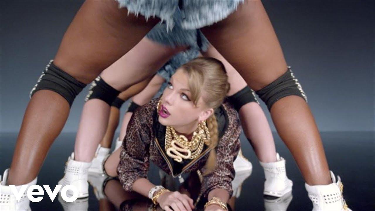 Adele - Hello - Taylor Swift