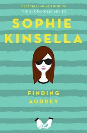 http://covers.booktopia.com.au/big/9780857534590/finding-audrey.jpg