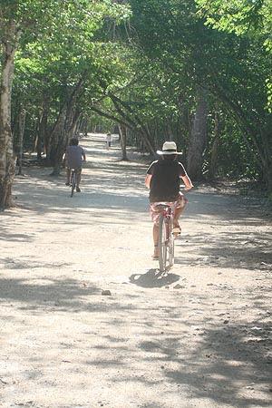troupe à vélo.jpg