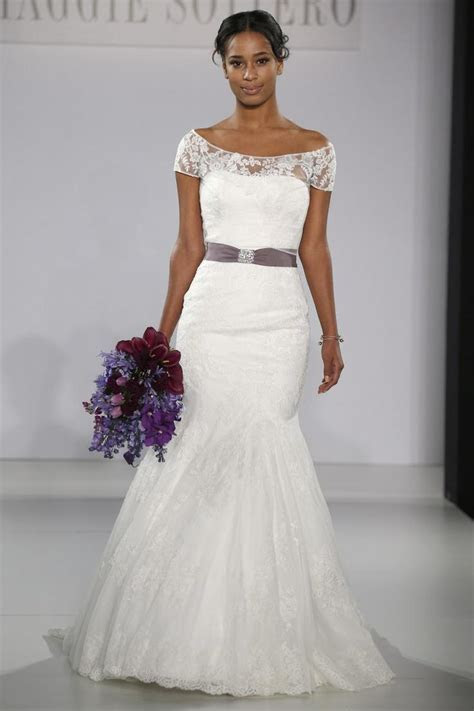 Vera Wang Bridesmaid Dresses Uk 2014 2015   Fashion Trends