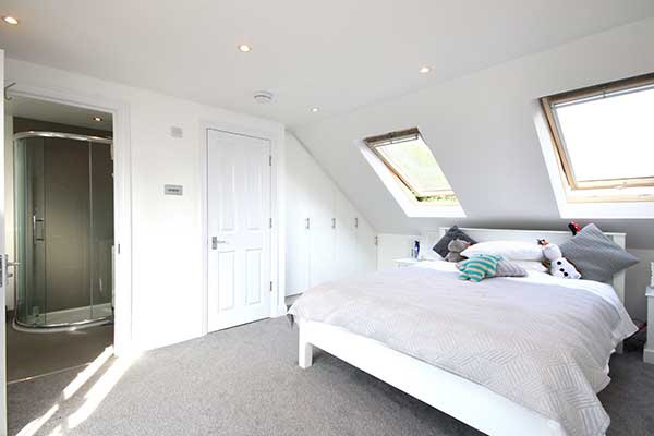 Home Extensions London | Recommended Builders London