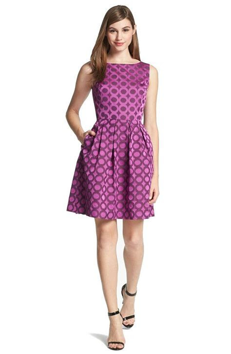 Purple Dresses for Weddings   Wedding Guest Dresses
