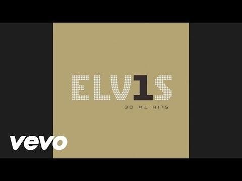 Elvis Presley - Jailhouse Rock (Audio) http://dlvr.it/Pr3M8d