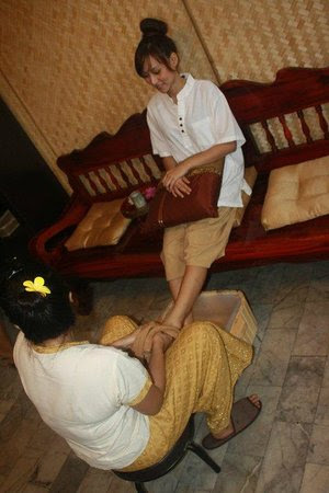 Vigor Massage Bangkok Map,Map of Vigor Massage Bangkok Thailand,Tourist Attractions in Bangkok Thailand,Things to do in Bangkok Thailand,Vigor Massage Bangkok Thailand accommodation destinations attractions hotels map reviews photos pictures