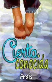 http://a.wattpad.com/cover/35881773-176-k86280.jpg