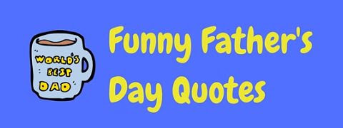 Funny Fathers Day Jokes Laffgaff Home Of Laughter