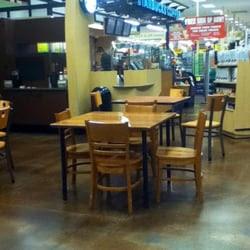 Fry's Food & Drug Stores - Oro Valley - Tucson, AZ   Yelp