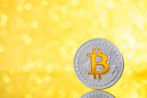 purchase bitcoin cheap