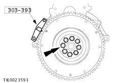 Image Result For Dual Mass Flywheel