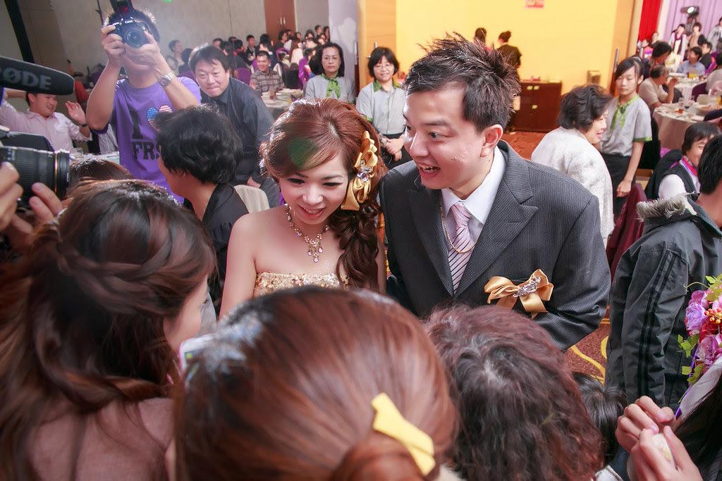 1011024婚禮紀錄-354