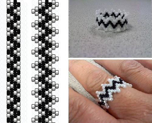 lace_ring by sallaevilincarnate