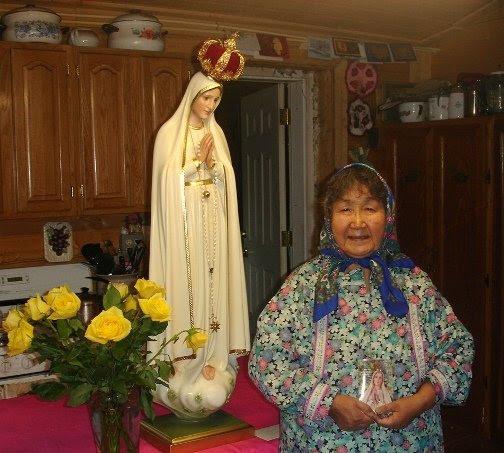 Fatima_Visits_Alaska_01.JPG
