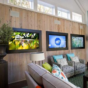 Blog: Inside HGTV's 'Smart Home' 2013, by Arlen Schweiger ...