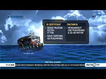 Fakta Kejanggalan Insiden Tenggelamnya KM Sinar Bangun