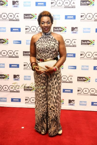 Red-Carpet-MTV-Africa-Music-Awards-MAMAs-July-2015-BellaNaija0006