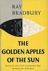 Golden apples of the sun.jpg
