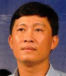 Hoang Khuong aka Nguyen Van Khuong