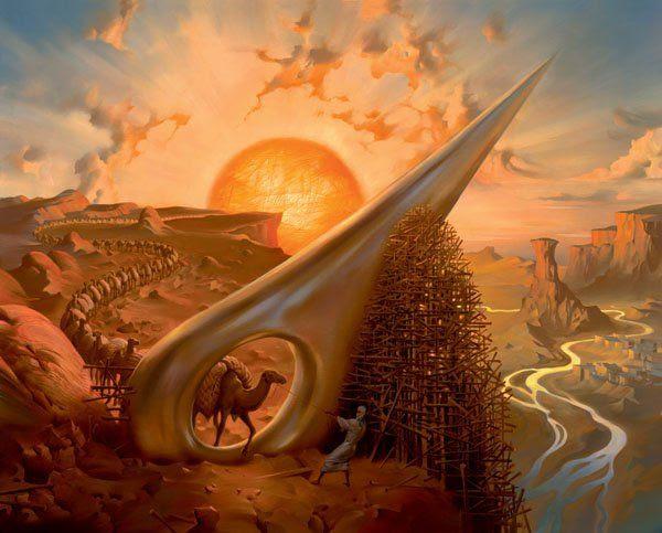 http://breadandwine.files.wordpress.com/2008/03/camel-needle-surreal.jpg
