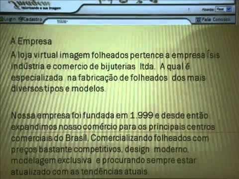 PROGRAMA DE AFILIADOS IMAGEM FOLHEADOS