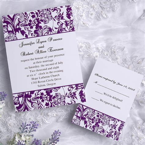 Karl Landry Wedding Invitations Blog: Create Cheap Wedding