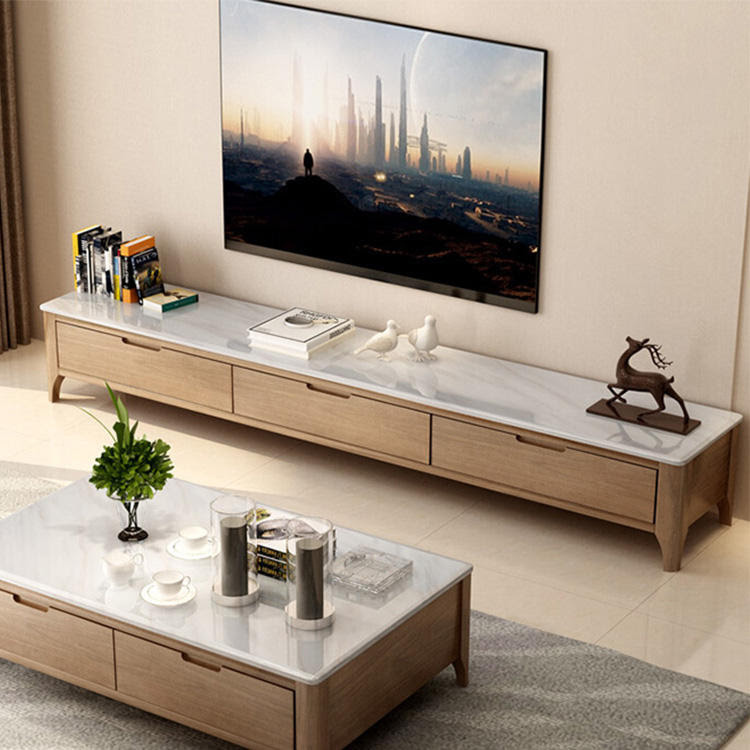 China Wood Furniture Tv Stands China Wood Furniture Tv Stands Manufacturers And Suppliers On Alibaba Com