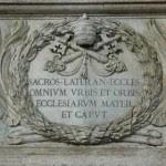 Laterano