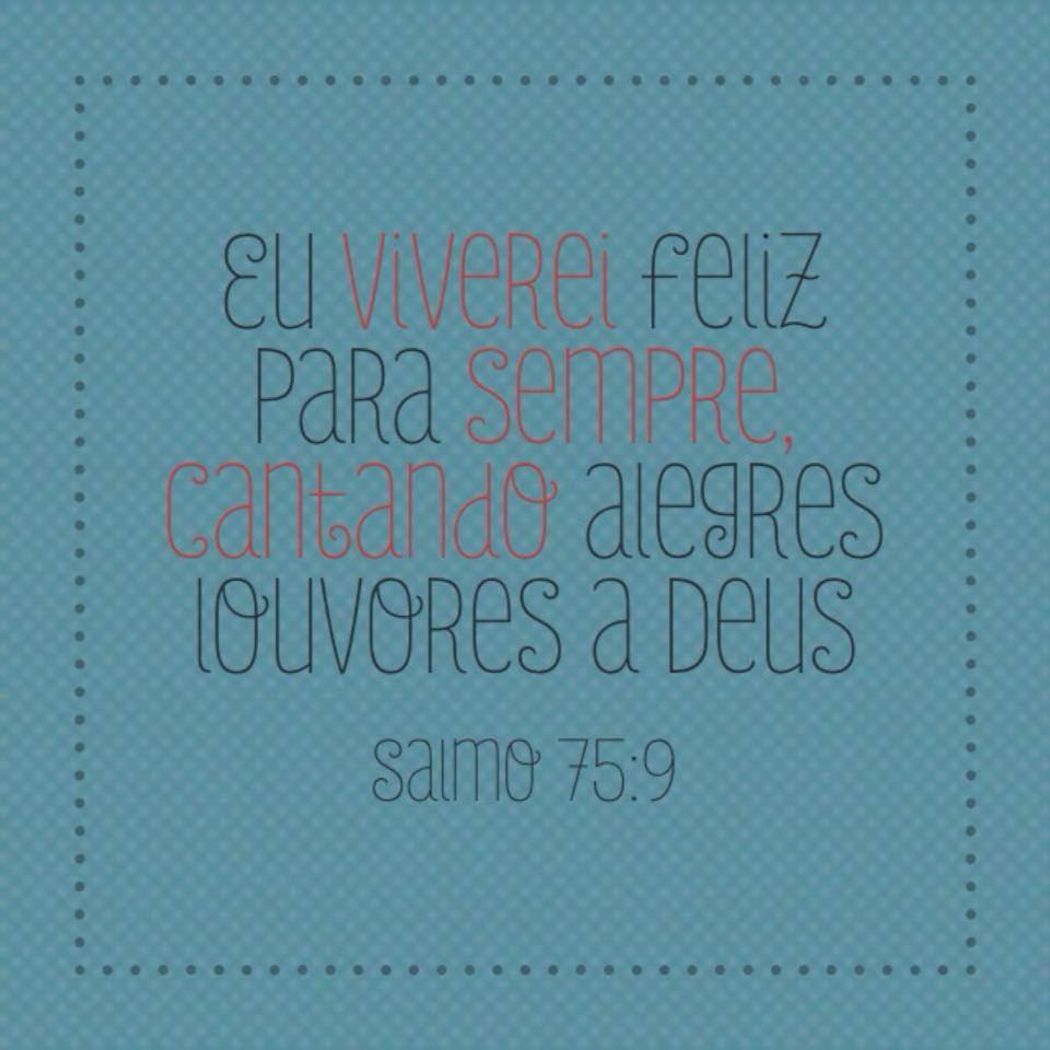 Frases Biblicas De Amor Cantar Delos Cantares Gongsyim