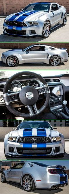 ford mustang shelby gt images