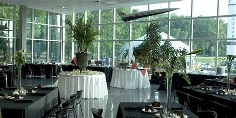 U.S. Space & Rocket Center Weddings   Get Prices for