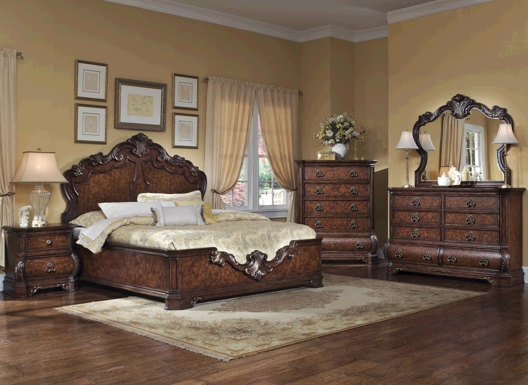 Top Photo Of Clearance Bedroom Furniture Patricia Woodard