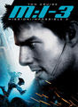 Mission: Impossible III | filmes-netflix.blogspot.com