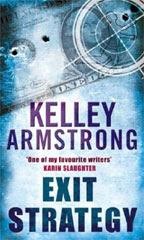 http://www.kelleyarmstrong.com/images/exit-UK.jpg