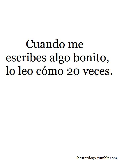 Te Quiero Mi Amor Tumblr 54640 Applestory