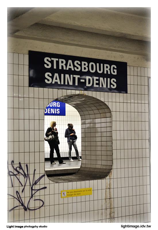 Paris0510_00471