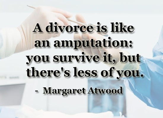 Inspirational Divorce Quotes For Difficult. QuotesGram