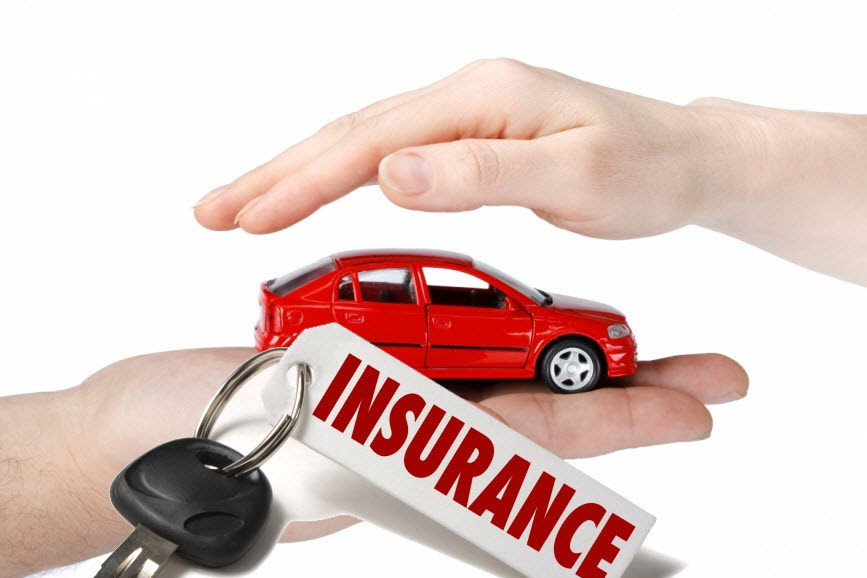Want to Save Big? Top 5 Auto Insurance Discounts Worth ...