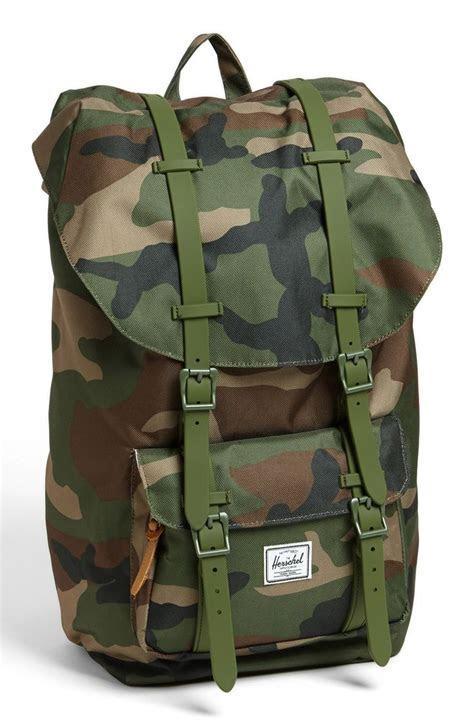 camo backpack ideas  pinterest pink camo