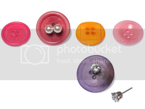 photo ghk-0111-buttons-earrings-05CUb0-lgn_zpsc1b9f2cf.jpg