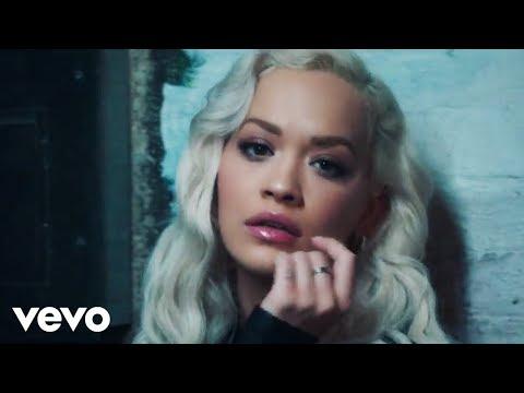 Kygo, Rita Ora - Carry On Lyrics