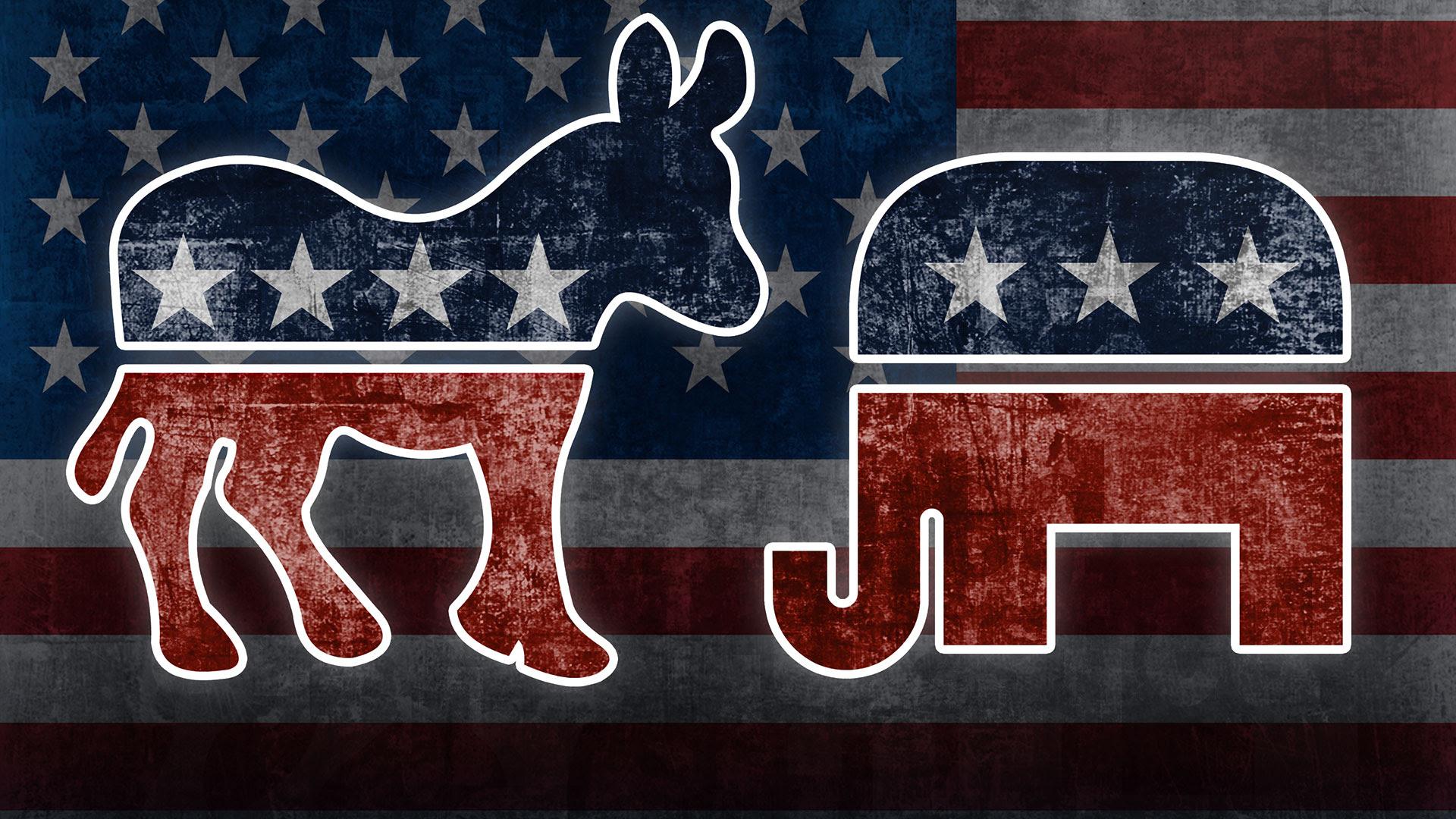 democrat-republican-politics-ss-1920